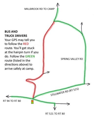 driving_directions_map