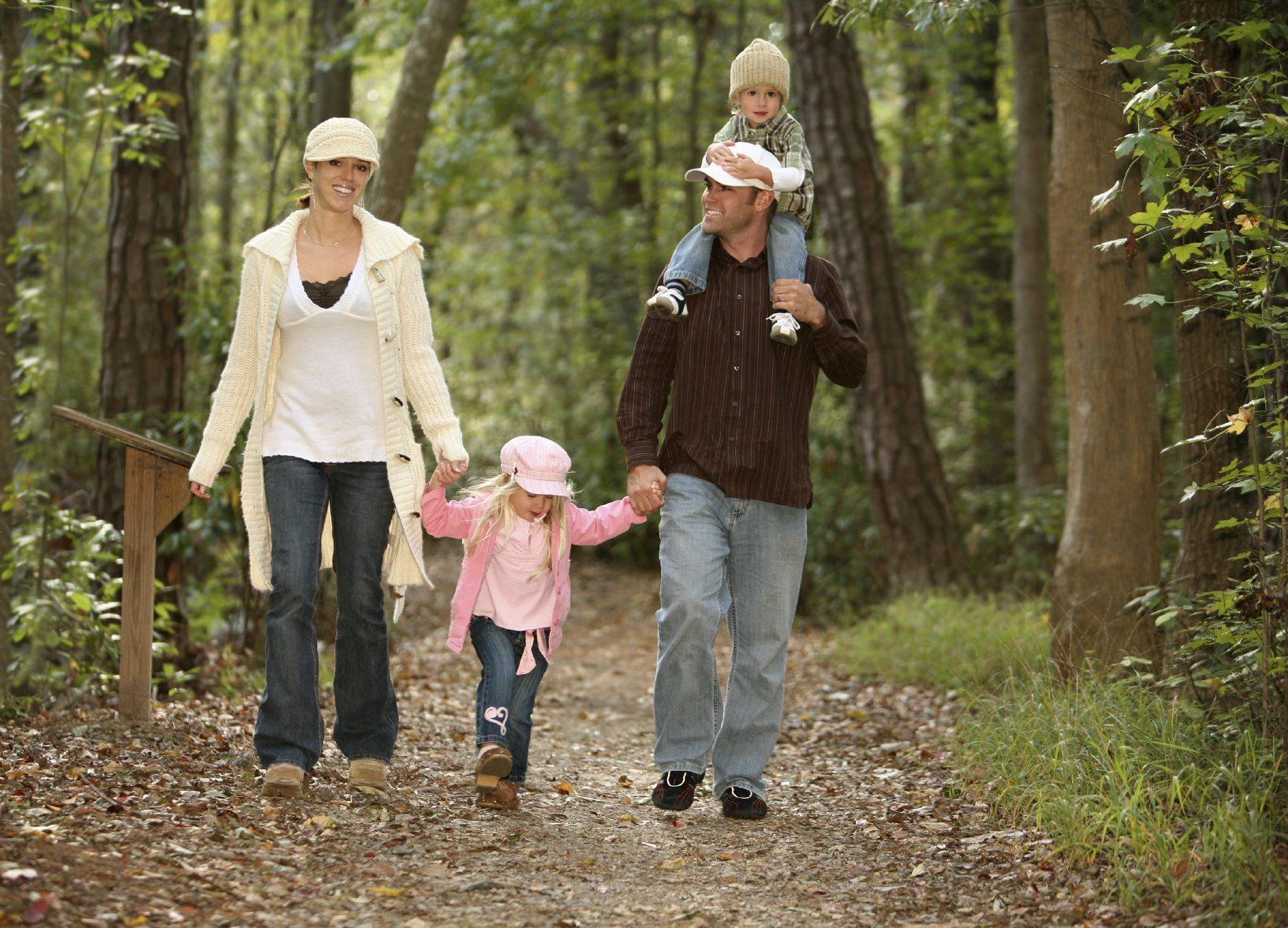 Шведские семьи онлайн 6 фотография